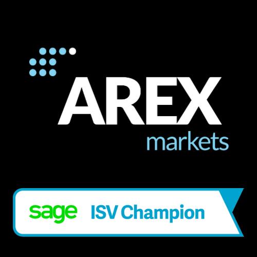 Sage con AREX (1)